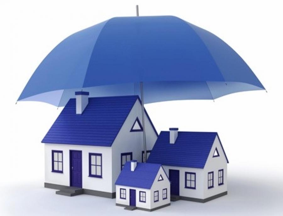 Страхование квартир во Франции – основные моменты