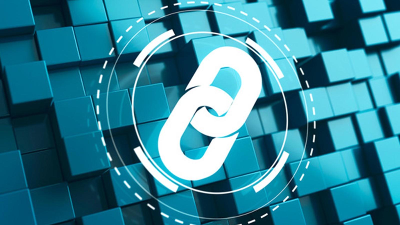 В страховой сфере протестирован инновационный блокчейн-проект