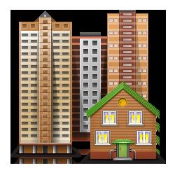 Как застраховать квартиру во Франции