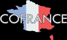 Страхование виллы во Франции