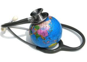 Zurich Insurance и Easyjet объединились для туристического страхования